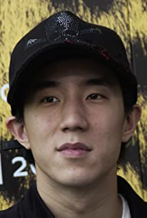 Jaycee Chan Picture