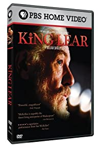 Primary photo for King Lear