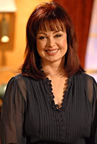 Primary photo for Naomi Judd