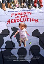 Parents of the Revolution