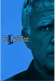 Download The Lawful Truth () Movie