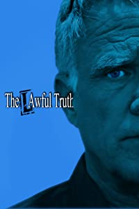 3gp movie hollywood download The Lawful Truth USA [480p]