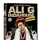 Sacha Baron Cohen in Ali G Indahouse (2002)