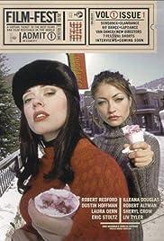 Bingo(1998) Poster - Movie Forum, Cast, Reviews