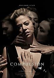 فيلم Compulsion مترجم