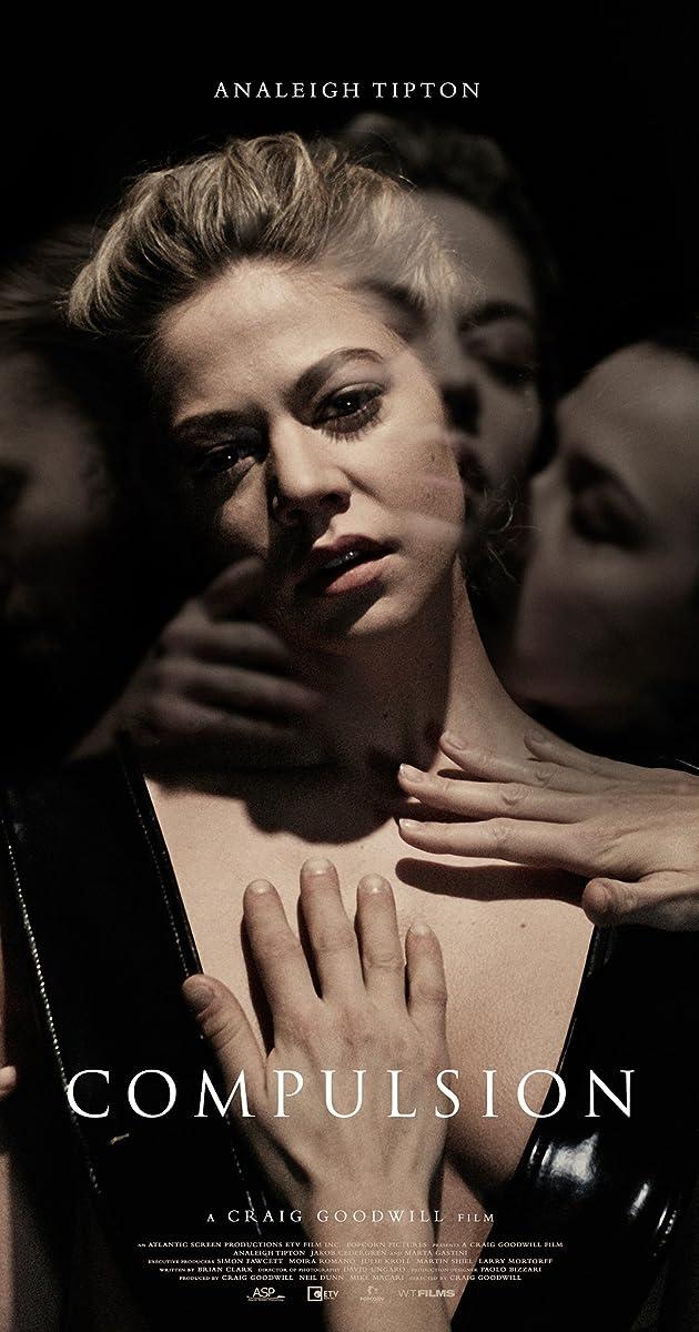 Celebrity Theatres - Broussard 10 Showtimes - IMDb