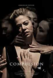 Watch Movie Compulsion (Sadie) (2016)
