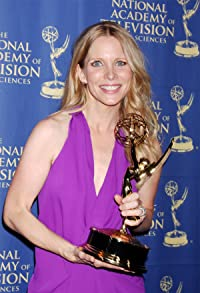 Primary photo for Lauralee Bell