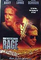 The Rage