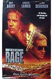 The Rage (1997) film en francais gratuit