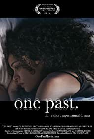 One Past (2014)