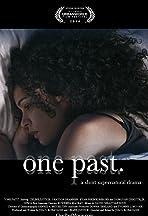 One Past