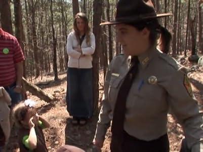 Watch free best movies Duggar Mountain Way [h.264]