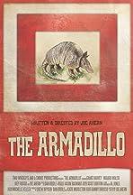 The Armadillo