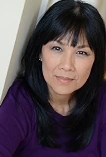 Vickie Eng