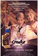 love kills 1991 movie online