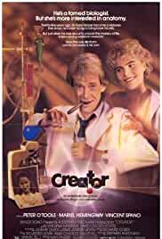 Watch Movie Creator (1985)