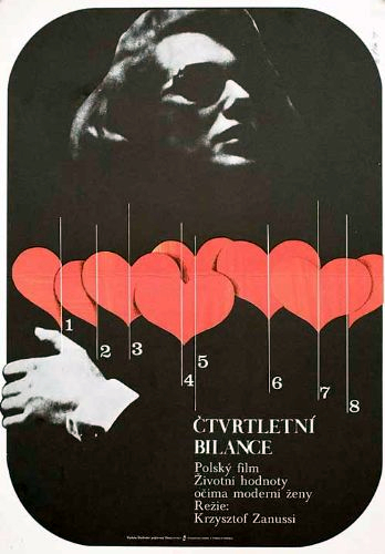 Bilans kwartalny (1975)
