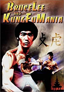 Must watch comedy movies 2017 Bruce Lee and Kung Fu Mania USA [4K