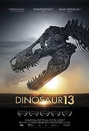 Dinosaur 13 (2014) 720p