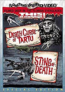 Funny movie to watch Sting of Death [Mkv]