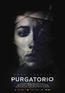 Adult movies downloads free Purgatorio Spain [720p]