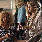 Carissa Fowler and Katrina Rose Tandy in Teen Spirit (2011)