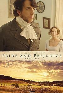 pride and prejudice movie download in hindi hd