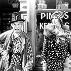"""""""Horse Feathers"""" Harpo Marx 1932 Paramount  **I.V."""