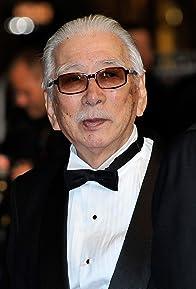 Primary photo for Tadashi Okuno