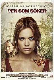 Den som söker (2013) Poster - Movie Forum, Cast, Reviews