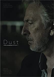 The movie download Dust by Niall MacCormick [HDR]
