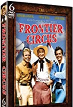 Primary image for Frontier Circus