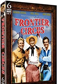 Primary photo for Frontier Circus