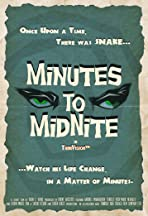 Minutes to Midnite