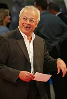 André Bercoff Picture