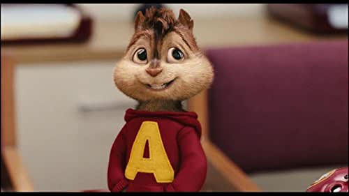 Alvin, Simon and Theodore must put aside music superstardom and return to school, where they look to win a $25,000 prize in a battle of the bands contest in order to save their school's music program. But the Chipmunks unexpectedly meet their match in three singing chipmunks known as The Chipettes -- Brittany, Eleanor and Jeanette.