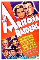 The Arizona Raiders