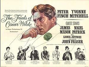 The-Trials-Of-Oscar-Wilde-1960-720p-WEBRip-YTS-MX