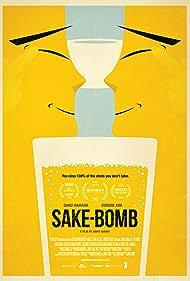 Sake-Bomb (2013)