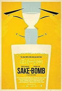 Primary photo for Sake-Bomb