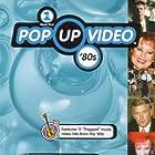 Pop Up Video (1997)