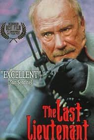 Secondløitnanten (1993)