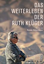 Landscapes of Memories: The Life of Ruth Kluger