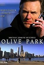 Olive Park