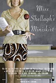 Primary photo for Miss Shellagh's Miniskirt