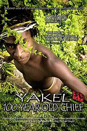 Yakel