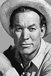 Primary photo for Ward Bond