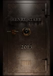Henry Starr movie in hindi dubbed download