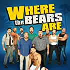 Rick Copp, Joe Dietl, Ben Zook, Chad Sanders, and Ian Parks in Where the Bears Are (2012)